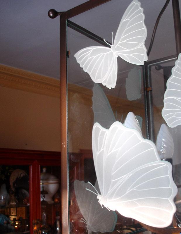 Design SOPHIE-LABAYLE-CREATIONS