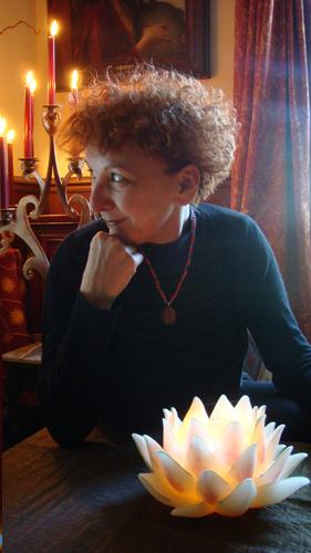 Creation Sophie Labayle