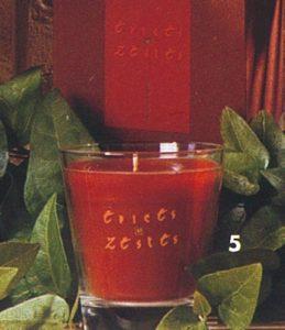 Epices et Zestes Sophie Labayle Creations