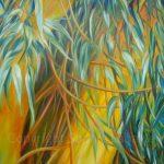 Art Oil painting Sophie Labayle Artist