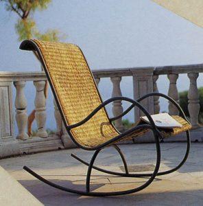 Design Sophie Labayle pour Fermob Collection Carnet de Voyage