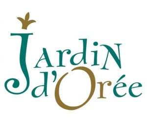 Sophie Labayle creations Parfum Jardin d'Orée
