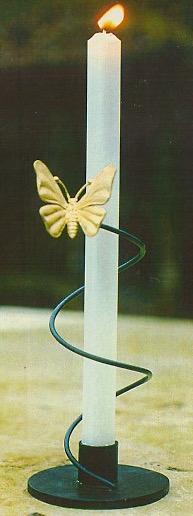 Sophie Labayle Creations