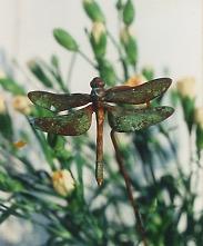 sophie-labayle-creations