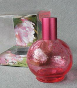 Sophie Labayle Creations Parfum pour le Cèdre Rouge