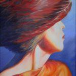 Sophie Labayle Artist