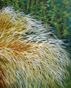 Sophie Labayle Art Paintings Nature