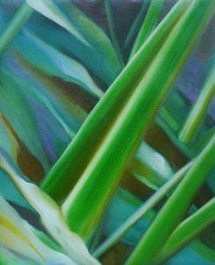 Sophie Labayle Nature abstraite Zinezino