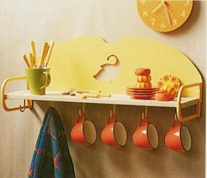 Design Sophie Labayle pour FERMOB
