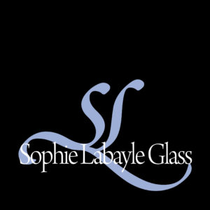 SOPHIE LABAYLE GLASS COLLECTION