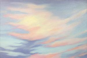 Sophie labayle art paintings